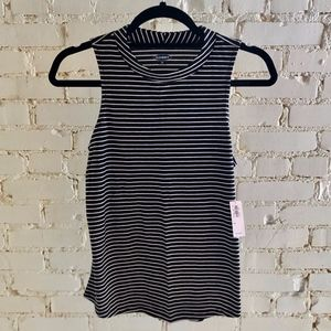 BRAND NEW Old Navy Striped Tank Top